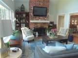 43 Pointe South Trace - Photo 34