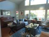 43 Pointe South Trace - Photo 35
