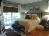 43 Pointe South Trace - Photo 37