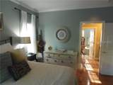 43 Pointe South Trace - Photo 38