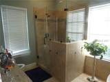43 Pointe South Trace - Photo 39