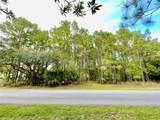 121 Winding Oak Drive - Photo 1
