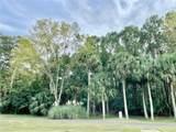 121 Winding Oak Drive - Photo 10