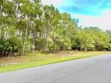 121 Winding Oak Drive - Photo 2
