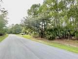 121 Winding Oak Drive - Photo 3