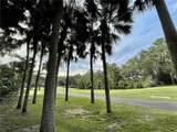 121 Winding Oak Drive - Photo 4