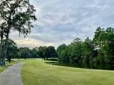 121 Winding Oak Drive - Photo 5