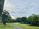 121 Winding Oak Drive - Photo 7
