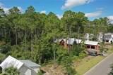 78 Hunting Lodge Road - Photo 8