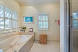 3 Oyster Bay Place - Photo 22