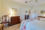 3 Oyster Bay Place - Photo 24