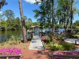 3 Oyster Bay Place - Photo 44