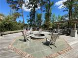 3 Oyster Bay Place - Photo 45