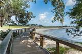 3 Oyster Bay Place - Photo 48