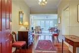 3 Oyster Bay Place - Photo 7
