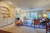 3 Oyster Bay Place - Photo 8