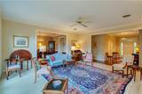 3 Oyster Bay Place - Photo 9