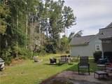 18 Spruce Drive - Photo 5