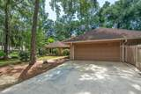 10 Crooked Pond Drive - Photo 34