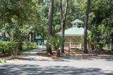 10 Crooked Pond Drive - Photo 37