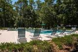 10 Crooked Pond Drive - Photo 40