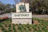 113 Shipyard Drive - Photo 45