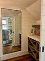 50 Musket Road - Photo 16