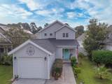 21 Pine Forest Drive - Photo 36