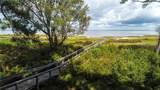 2 Herring Gull Lane - Photo 5