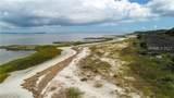 2 Herring Gull Lane - Photo 6