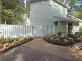 6 Broomsedge Court - Photo 2