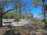6 Broomsedge Court - Photo 27