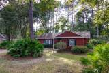 15 Indian Trail - Photo 1