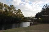 1732 Longfield Drive - Photo 3