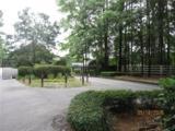 43 Rose Dhu Creek Plantation Drive - Photo 1