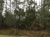 118 Winding Oak Drive - Photo 2