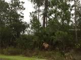 118 Winding Oak Drive - Photo 3