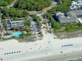 43 Forest Beach Drive - Photo 26
