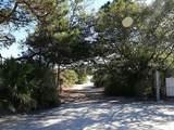4 Sea Front Lane - Photo 10