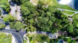 3 Saint Augustine Place - Photo 2