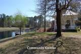 59 Woodland Ridge Circle - Photo 15