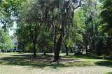 59 Woodland Ridge Circle - Photo 4