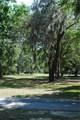 59 Woodland Ridge Circle - Photo 5