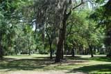 59 Woodland Ridge Circle - Photo 7