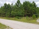 0000 Sam Wright Rd - Photo 1