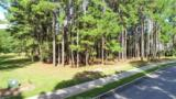150 Wicklow Dr - Photo 4
