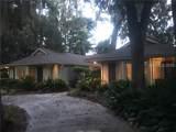 117 Sea Pines Drive - Photo 43
