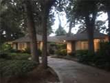 117 Sea Pines Drive - Photo 44