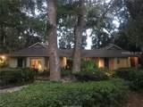 117 Sea Pines Drive - Photo 45