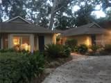 117 Sea Pines Drive - Photo 46